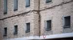 Parkhaus Brückstraße muss wieder saniert werden