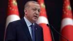 Erdogan erklärt deutschen Botschafter zu unerwünschter Person