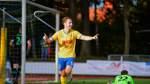 Trianni schießt SV Atlas zum Sieg gegen Hannover