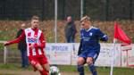 VfL Wildeshausen spielt nach 2:0-Führung noch 2:2 gegen Firrel