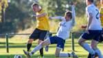 TSV Lohberg siegt nach Anlaufschwierigkeiten deutlich