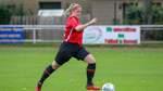 TSV Bassen kehrt mit einem Sieg in die Erfolgsspur zurück
