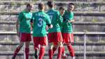 TSV Bassen II gewinnt das Spitzenspiel gegen den FC Verden 04 II