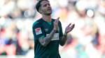 Was sich Werder-Trainer Anfang insgeheim von Bittencourt erhofft