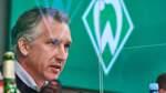 Die ständigen Ausreden helfen Werder nicht weiter