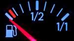 2000 Liter Diesel geklaut