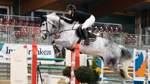 Sieben Reiterinnen aus Ganderkesee starten bei Oldenburger Turnier