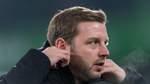 Kohfeldts neuer Job bringt Werder 1,5 Millionen Euro
