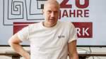 Klartext von Klasnic: FC St. Pauli macht bessere Arbeit als Werder