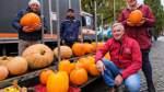 Achimer Wochenmarkt wird Sonnabend zum Herbstmarkt