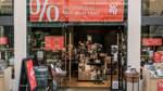 Einzelhändler haben Angst vor einer Verödung der Innenstädte