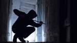 Sorge bei Bremer Polizei um Zunahme von Einbrüchen