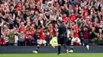 Premier League lockert Regeln bei Impfquote von 85 Prozent