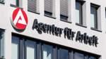 Arbeitslosigkeit im Land Bremen sinkt weiter