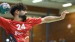 Nach der Spielpause will die HSG Delmenhorst ihre Serie ausbauen