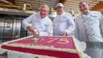 Bäckerhandwerk steht vor Herausforderungen