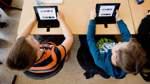 Gemeinde Oyten treibt Digitalisierung an den Schulen voran